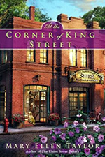 AtCornerKingStreet_280